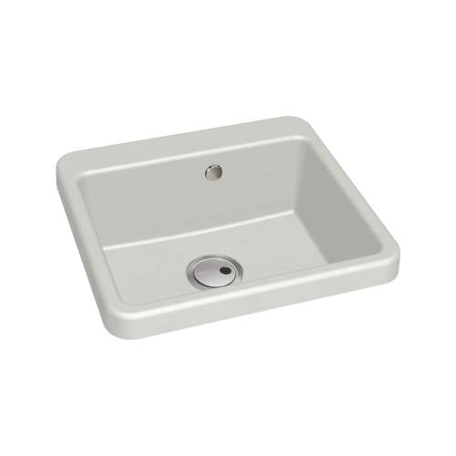 Matrix GR10 1.0 Bowl Granite Kitchen Sink