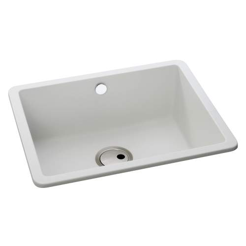 MATRIX SQGR15 1.0 Large Bowl Granite Kitchen Sink
