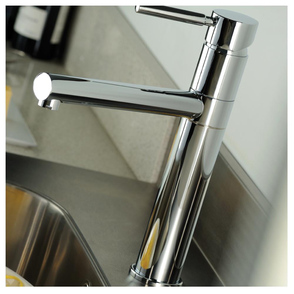 Abode HYDRUS Kitchen Tap - AT1088 - AT1089 - Sinks-Taps.com