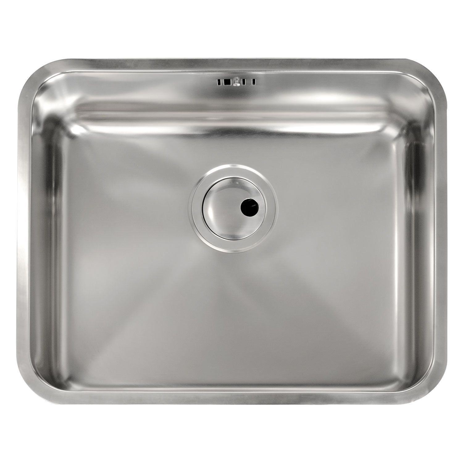 large undermount kitchen sinks abode matrix r50 large 1 0 bowl undermount sink sinks 6822