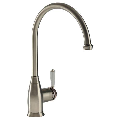 ASTBURY Single Lever Mixer Kitchen Tap