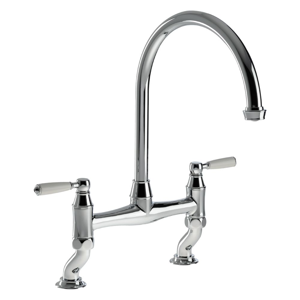 Astbury Bridge Kitchen Tap