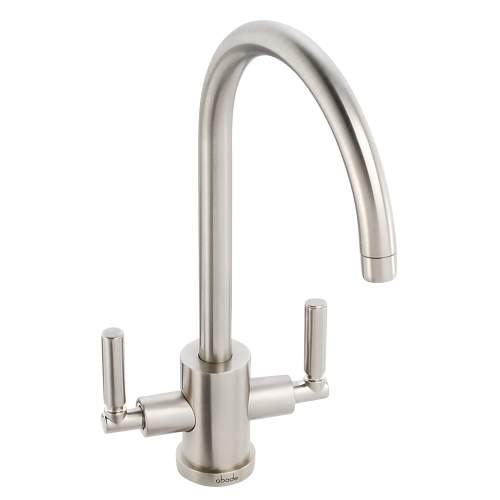 ATLAS AQUIFIER Water Filter Kitchen Tap