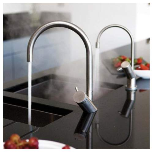 DIAGON Kitchen Tap