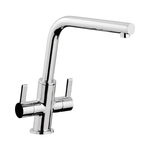 ESTIMO Monobloc Kitchen Tap