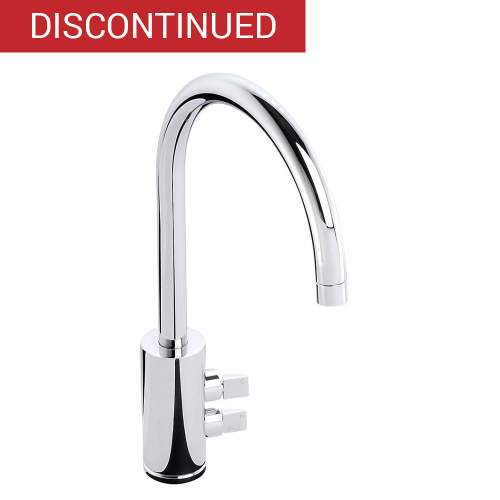 FLIQ Monobloc Kitchen Tap