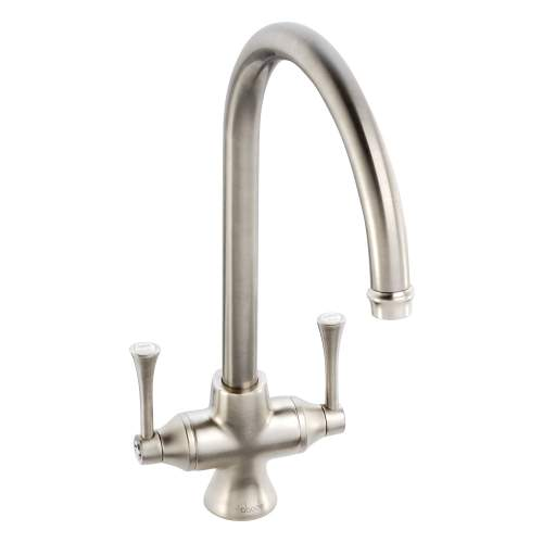 GOSFORD Kitchen Tap