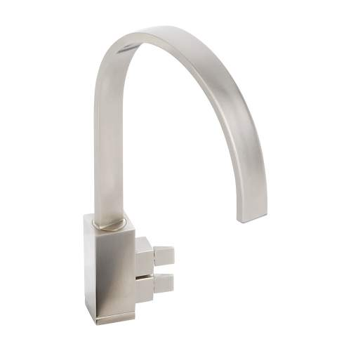 GRAFFIK FLIQ Monobloc Kitchen Tap