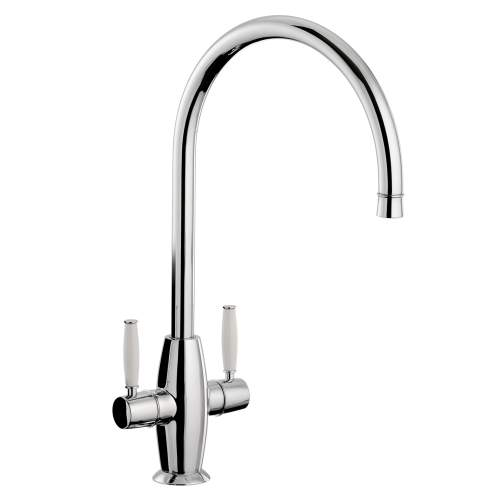 HARRINGTON Monobloc Kitchen Tap