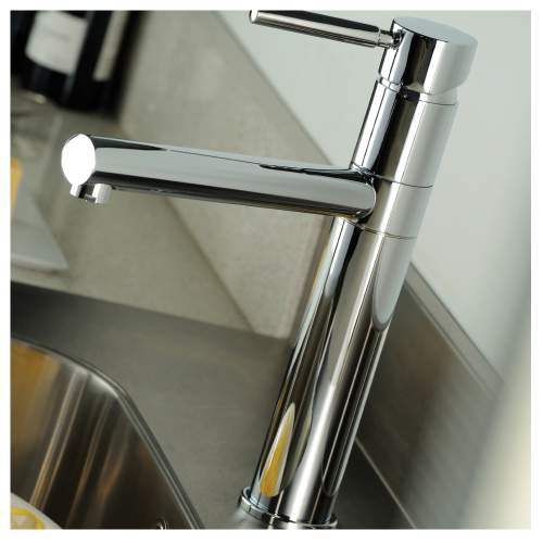 HYDRUS Tower Kitchen Tap