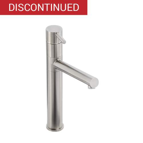 IGNUS Kitchen Tap