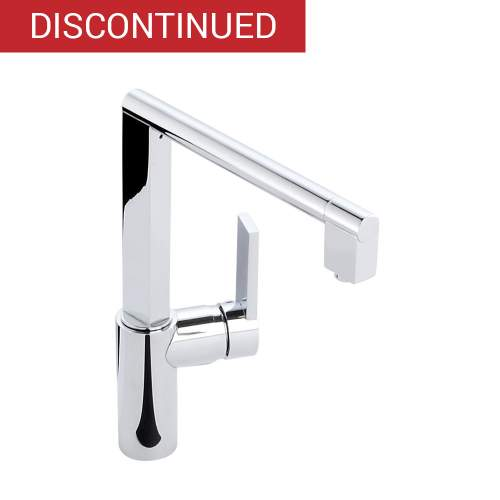 INDUS Kitchen Tap
