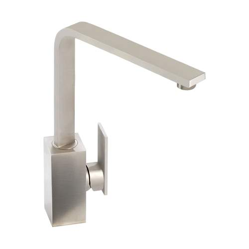 NEW MEDIA Single Lever Kitchen Tap