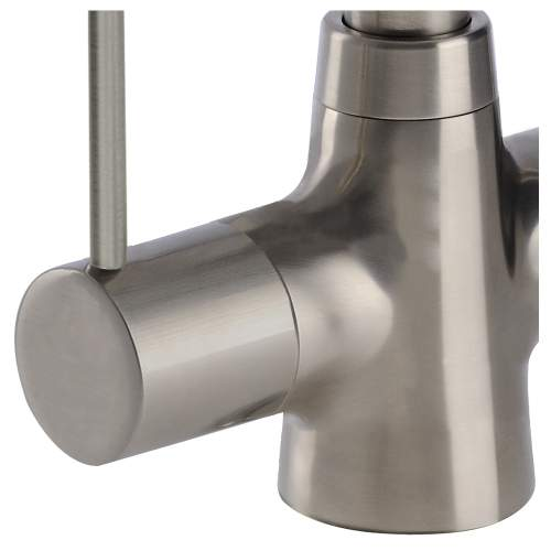 NEXA Monobloc Kitchen Tap