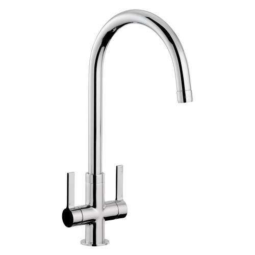 PICO Monobloc Kitchen Tap