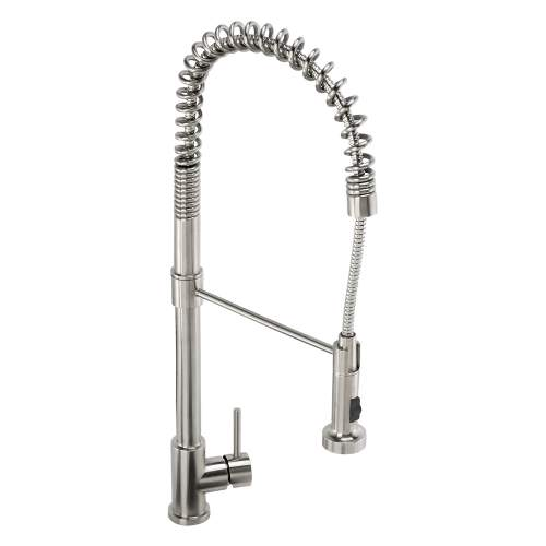 STALTO Professional Kitchen Tap
