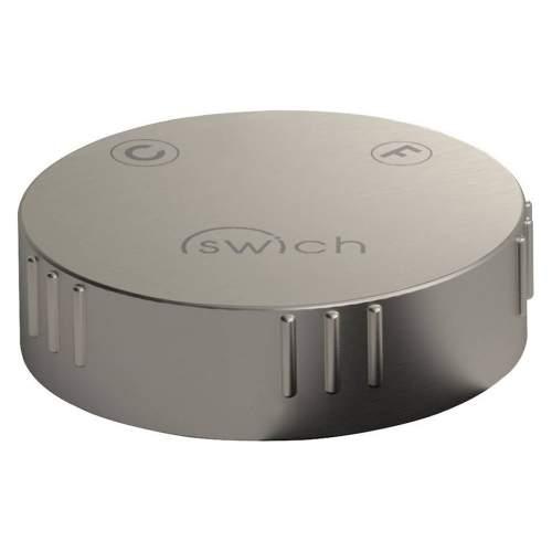 SWICH Water Filter Diverter