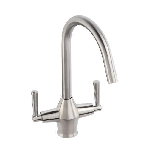 TAURA Monobloc Kitchen Tap