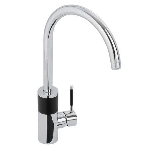TRIANA AQUIFIER Water Filter Kitchen Tap