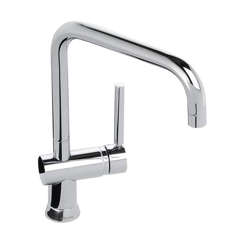 TUSCANA Single Lever Kitchen Tap