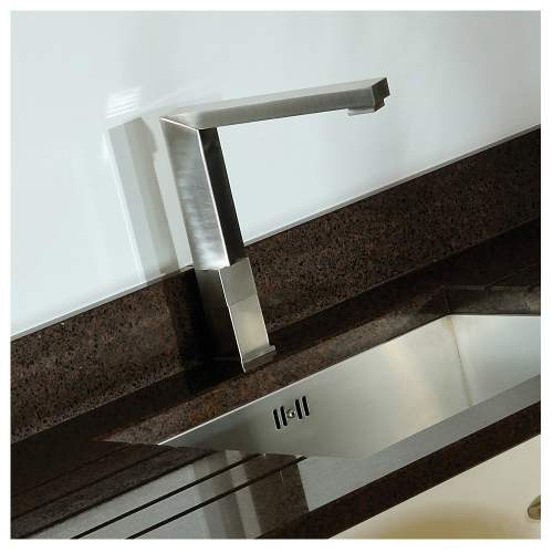 VIXO Kitchen Tap