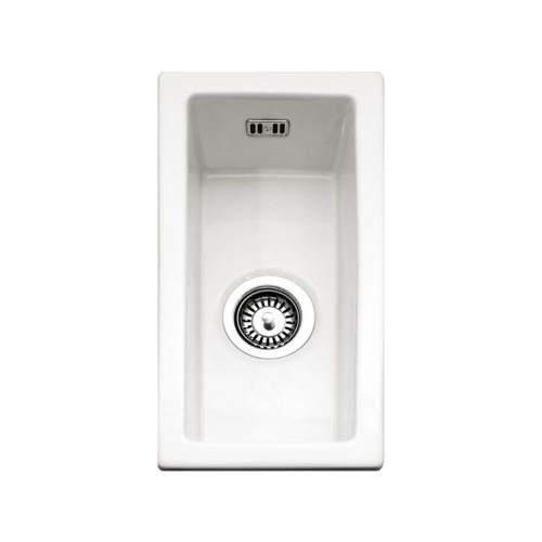 VECCHIO - G7 1.0 Bowl Ceramic Kitchen Sink