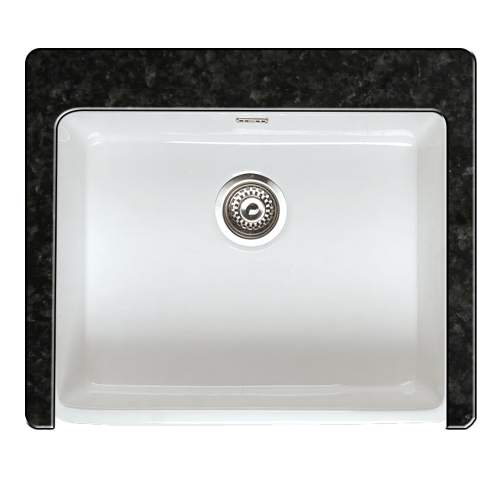 VECCHIO-G92 Belfast Kitchen Sink