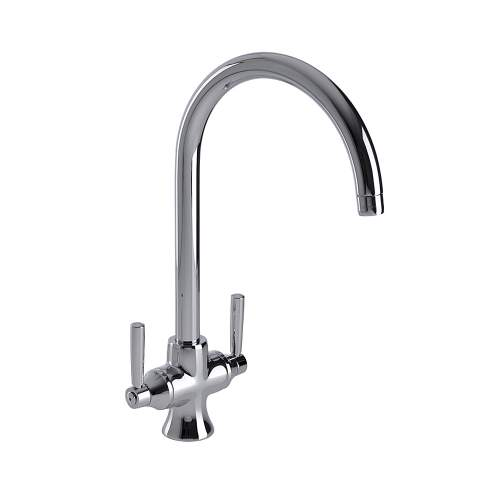 ARNO FILTRO Water Filter Kitchen Tap