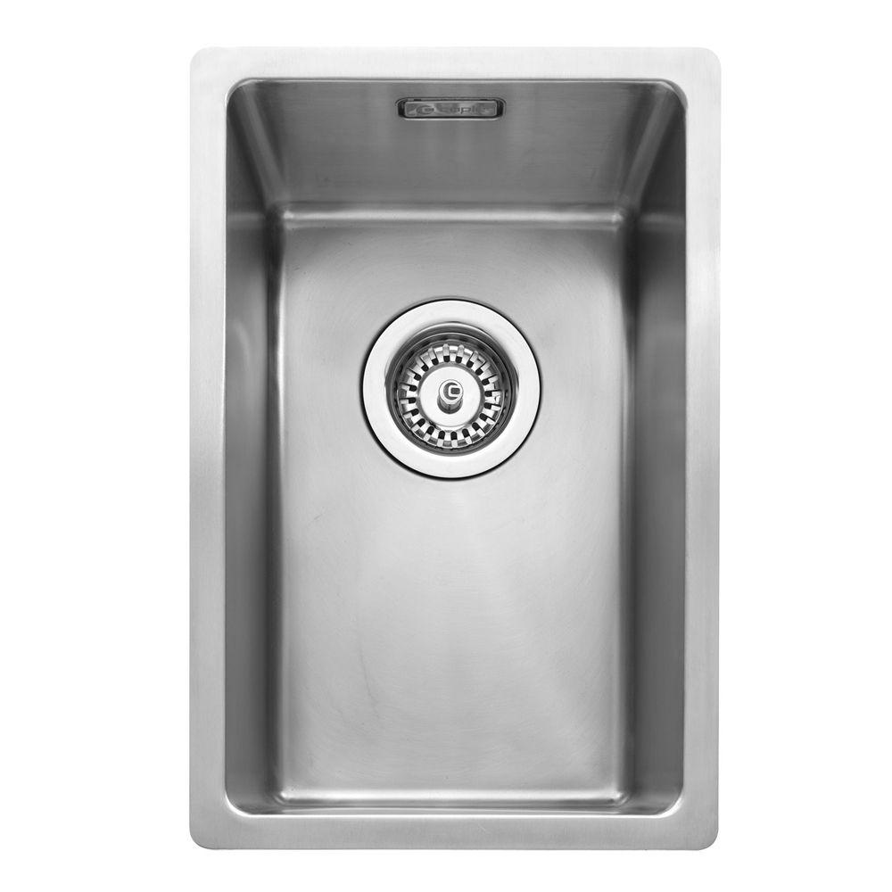 0.5 Kitchen Sink
