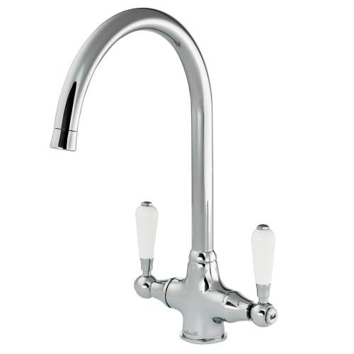 ELBE Monobloc Kitchen Tap