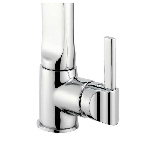 VENTA Kitchen Tap
