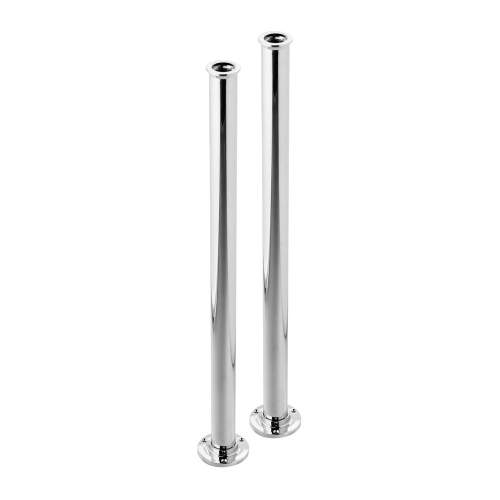 Standpipes for Freestanding Baths