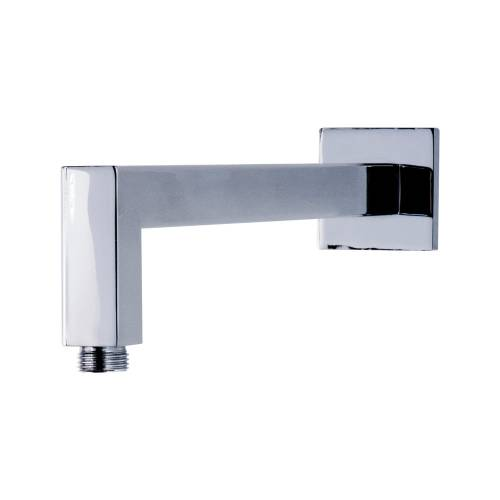 Wall Mounted Square Shower Arm