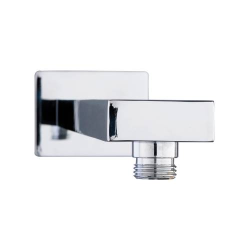 Istria Wall Mounted Square Shower Arm