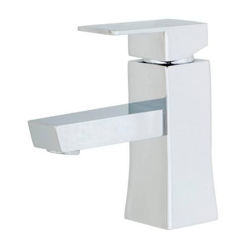 CARNO Monobloc Basin Mixer Tap