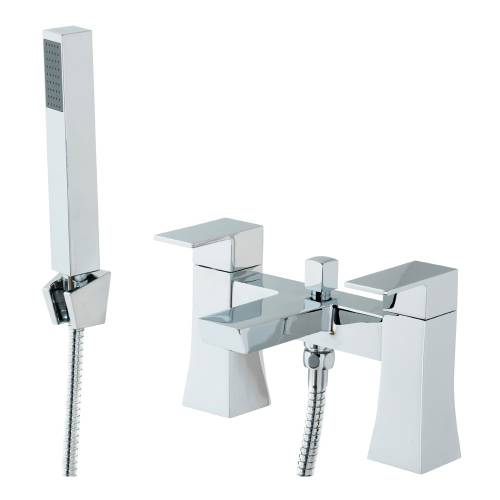 CARNO Bath Shower Mixer Tap