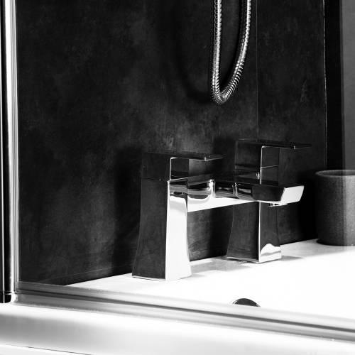 CARNO Bath Filler