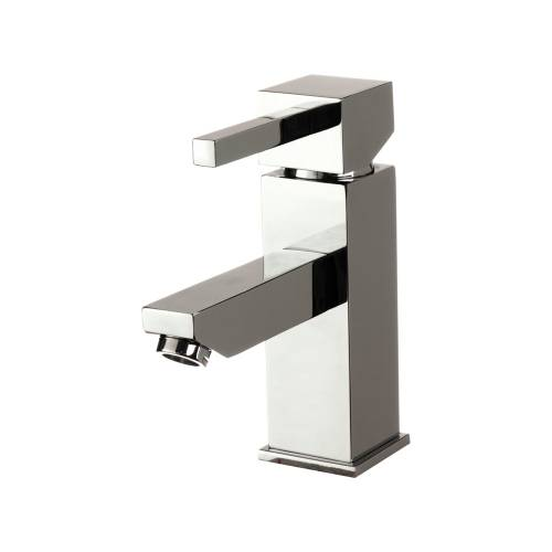 EMPEROR Single Lever Monobloc Basin Mixer Tap