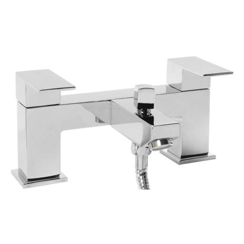 FORM Bath Shower Mixer Tap