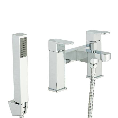 GENTO Bath Shower Mixer