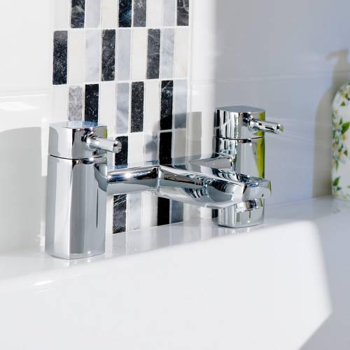 NERO Bath Filler