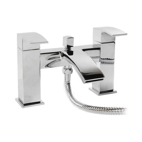 PEAK Bath Shower Mixer