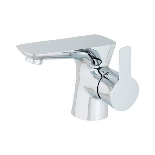 PEDRAS Monobloc Basin Mixer