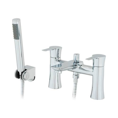 PEDRAS Bath Shower Mixer