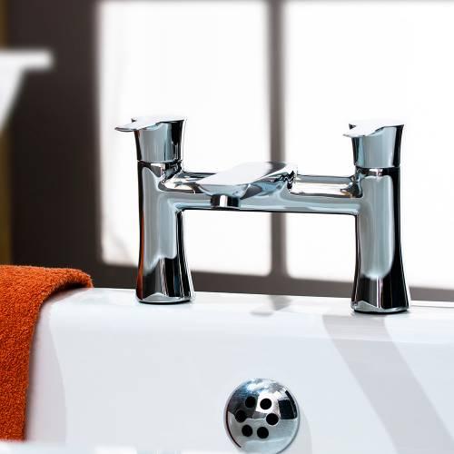 PEDRAS Bath Filler