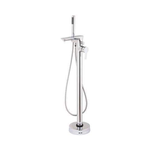 PEDRAS Free Standing Bath Mixer