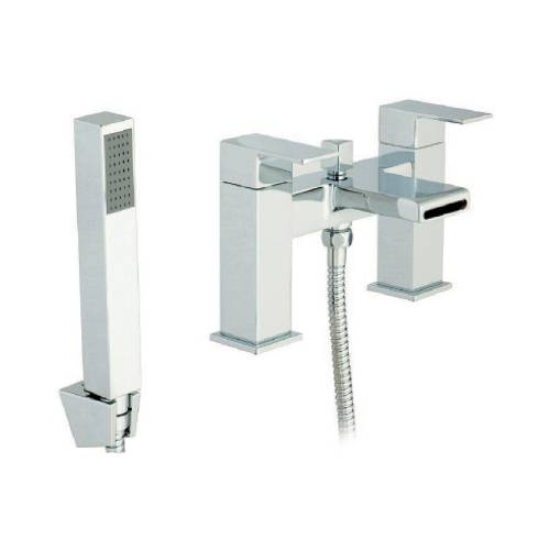 SPENDO Bath Shower Mixer