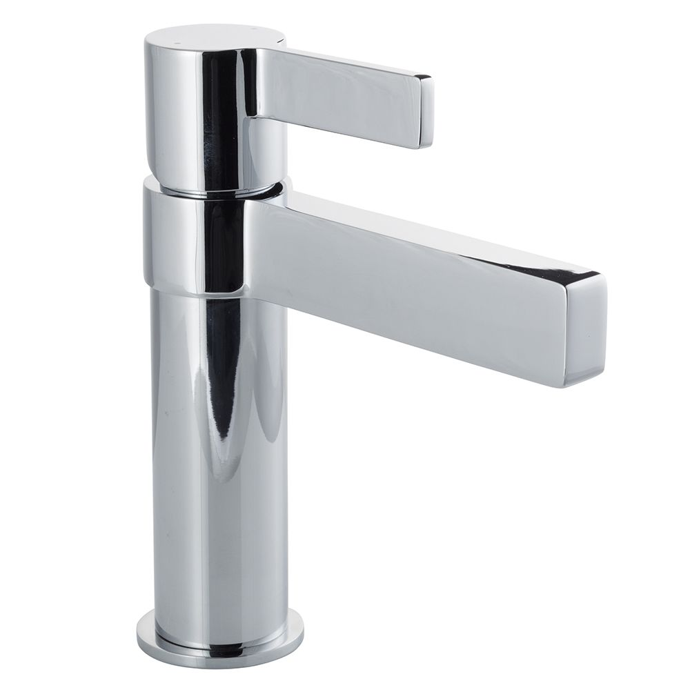 aquabro daze monobloc basin mixer tap sinks. Black Bedroom Furniture Sets. Home Design Ideas