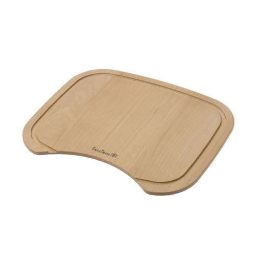 S1070 Chopping Board