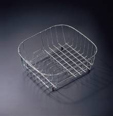 R1160 Stainless Steel Basket